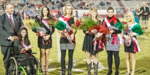 2012Oct12_Palmetto Homecoming-1