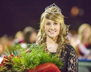 2012Oct12_Palmetto Homecoming-2
