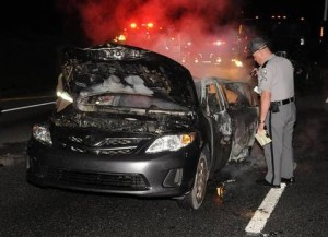 rsz_i_85_car_fire_fatal_2res