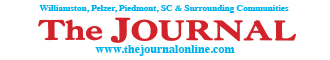 The Journal Online