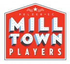 Milltown Players logo