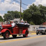 Website firefighter funeral
