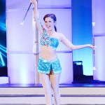 rez-Miss Anderson County Teen